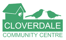 Cloverdale Community Centre